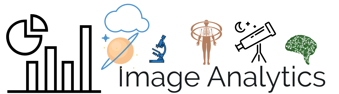 image analytics